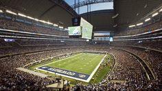 SUNDAY, OCTOBER 02ND  1:00 PM ET SEAHAWKS vs JETS lIVE sTREam NFL (RS) SUNDAY    http://onlineincomeweb.com/seahawks-vs-jets-live-stream/