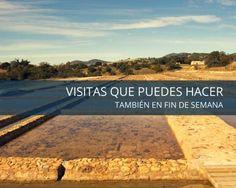 Sorteo de 2 entradas para el espectáculo A Campo Abierto, en Medina Sidonia, para el día 25 de octubre.