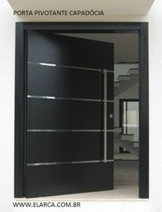 new Ideas for main entrance door interior