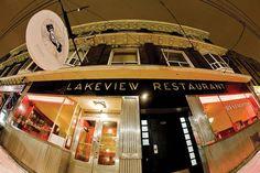 The best 24 hour restaurants in Toronto