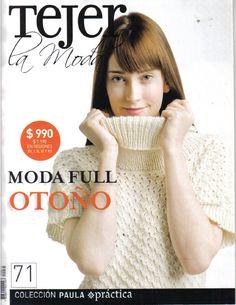 Crochet Books, Knit Crochet, Crochet Hats, Knitting Magazine, Crochet Magazine, Knit World, Catalogue, Journal, Fingerless Gloves