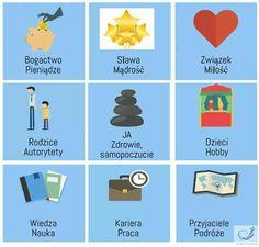 7 Best Smiech Przez Lzy Images Coaching Respect Zen