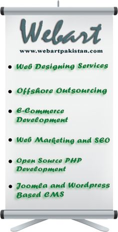 We specialize in custom design and development solutions