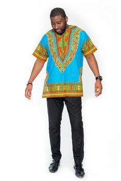 187d0611808087 21 Best Africa Print ankara fashion skirts images