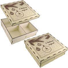 Подарочная коробка крышка дно из фанеры. Производство упаковки из фанеры, фанерных ящиков и сувенирной упаковки – Стильная упаковка