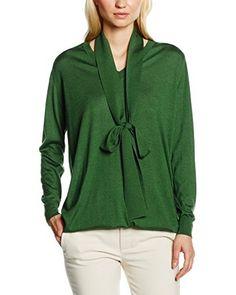 Cruciani Pullover  [Verde]