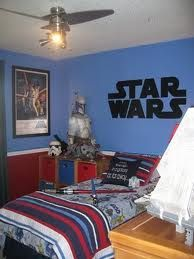 1000 images about 8 year old boy 39 s room on pinterest for Bedroom ideas 8 year old boy