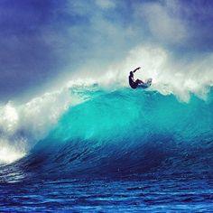 Surf #surfing