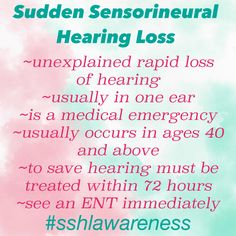 prednisone dosage for sudden sensorineural hearing loss