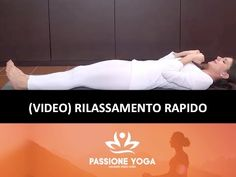Sequenza di mudra per bilanciare l'energia maschile e femminile - YouTube