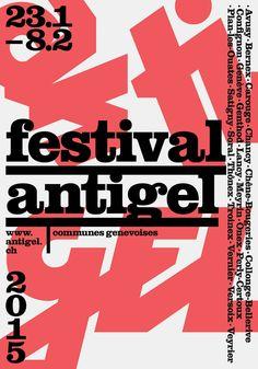 Картинки по запросу festival antigel