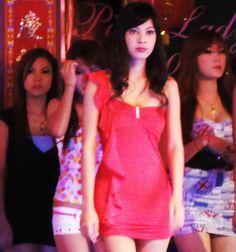 63 Best Thai Girls images in 2012 | Hat Yai, Pattaya, Phuket to krabi
