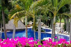 Best Hotels, Serenity, Mexico, Outdoor Decor, Travel, Home, Candles, Viajes, Traveling