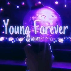 Bts Mv, Bts Taehyung, Bts Jungkook, Namjoon, Bts Song Lyrics, Music With Lyrics, Bts Young Forever, Bts Wallpaper Lyrics, Bts Bulletproof