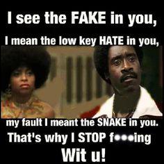 i see fake people meme - photo #18