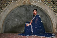 shadowcatcherimagery_weddingphotographer_sr0371.jpg (720×480)