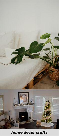 Home Decor Essentials404040 Home Decor Trends 40 Inspiration Accents Home Decor Amarillo