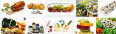 health supplements Visit Website, Cool Websites, Sushi, Amazing, Health, Ethnic Recipes, Food, Health Care, Essen