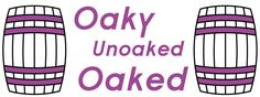 Understand what oak tastes like in wine, how to detect it and why winemakers love to use it. Learn about oaked and unoaked wines.