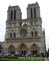 Parigi cose da visitare gratis - vologratis.org