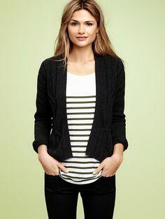 Gap Sweaters for Women