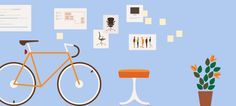 All Together Now – Research – Herman Miller