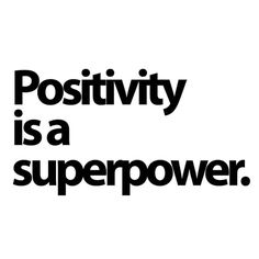 "Own positive vibes.feel the freedom.""go high"" like Michelle Obama said! Positive Vibes Only, Positive Words, Positive Life, Positive Thoughts, Positive Quotes, Postive Vibes, Words Quotes, Wise Words, Me Quotes"