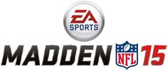 Madden NFL 15 will deliver everything fans need to own their rivals on both sides of the field and today EA have announced its release date.