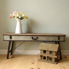 https://www.antiquefarmhouse.com/the-travelers-suitcase-bench.html