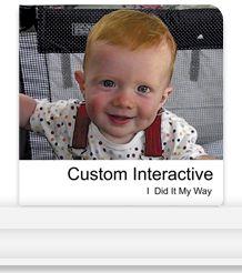Request a Custom Template