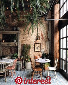 New Rustic Cafe Seating Ideas Corner Seating, Cafe Seating, Garden Seating, Outdoor Seating, Outdoor Dining, Outdoor Decor, Cafe Restaurant, Restaurant Seating, Industrial Restaurant