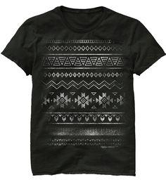 Do a christmas design for Flight deck t shirts.