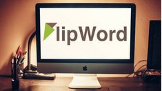 Looking for more ways to improve your German? Try Flipword! It uses a chrome widget which then helps you learn German while browsing. German Grammar, German Words, English Words, Learn German, Does It Work, What You Can Do, Fun Learning, Quizzes, Sentences