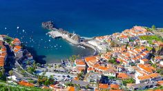 Pacotes para Ilha da Madeira: Encontre a melhor viagem para Ilha da Madeira | Expedia.com.br