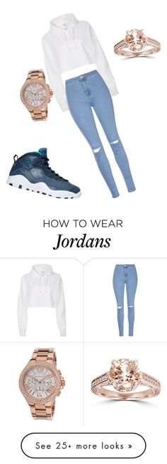 New sneakers outfit swag river island ideas Dope Outfits, Swag Outfits, Outfits For Teens, Winter Outfits, Summer Outfits, Casual Outfits, Sport Outfits, Only Fashion, Teen Fashion