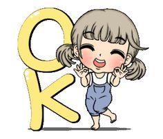 Funny Cartoon Quotes, Cartoon Gifs, Cute Cartoon Wallpapers, Girl Cartoon, Cute Love Images, Cute Love Gif, Happy Birthday Greetings Friends, Rosalie, Emoji Images