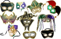 Google Image Result for http://www.mardigrasmasks.org/wordpress/wp-content/uploads/Things_To_Know_About_The_Mardi_Gras_Festival.jpg