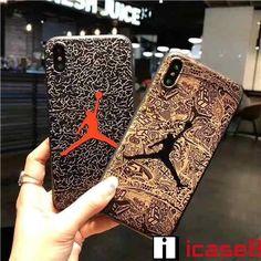 ジョーダン iphone8ケース iphone7s iphone7splus JORDAN ブランド アイフォン8ケース アイフォン7s ケース アーバン モード スポーティ iphoneXEdition