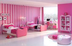 70 best Barbie Room Ideas images on Pinterest Barbie room Barbie