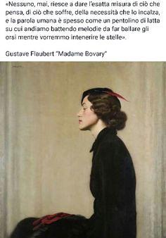 Madame Bovary - Flaubert