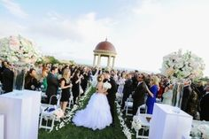 INTERTWINED WEDDINGS AT PELICAN HILL RESORT [www.intertwinedevents.com]