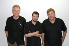 Contact Jazz Trio for your Atlanta Gig.