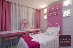 #interiores #ambientes #interiordesign #decoração #homestyle #arquitetura #decor #decoration #interiors #lifestyle #adornos #cores #textures #kids #children #quarto #criança #toy #fun #cute #girl