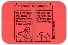 #publicspeakingcourses public speaking courses
