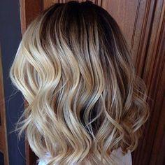 hairby_leanne.jpg (620×620)