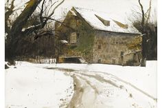 "A ""wild cherry"" on top: Freeman's American Art & Pennsylvania Impressionists Auction results"