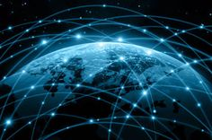 Point DNS blitzed by mystery DDoS assault