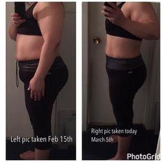 Do fish oil help lose fat picture 6