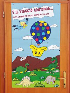 1st Day Of School, Back To School, School Decorations, Opening Day, Pixel Art, Classroom, Teacher, Blog, Education