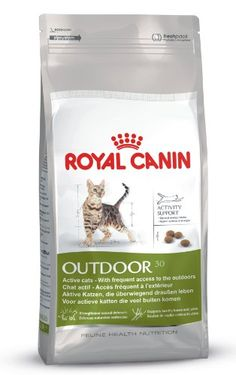 Royal Canin 55178 Outdoor 10 kg - Katzenfutter Royal Canin http://www.amazon.de/dp/B000VJSCFK/ref=cm_sw_r_pi_dp_w3xwwb1S5B1G0